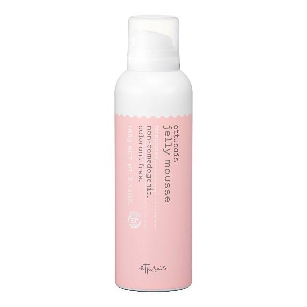 ジェルムース N フローラルの香り / 本体 / フローラルの香り / 165g