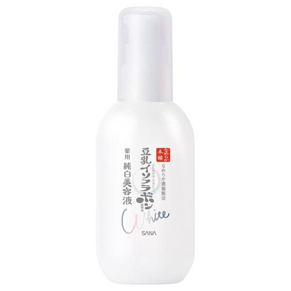 薬用美白美容液 / 100ml