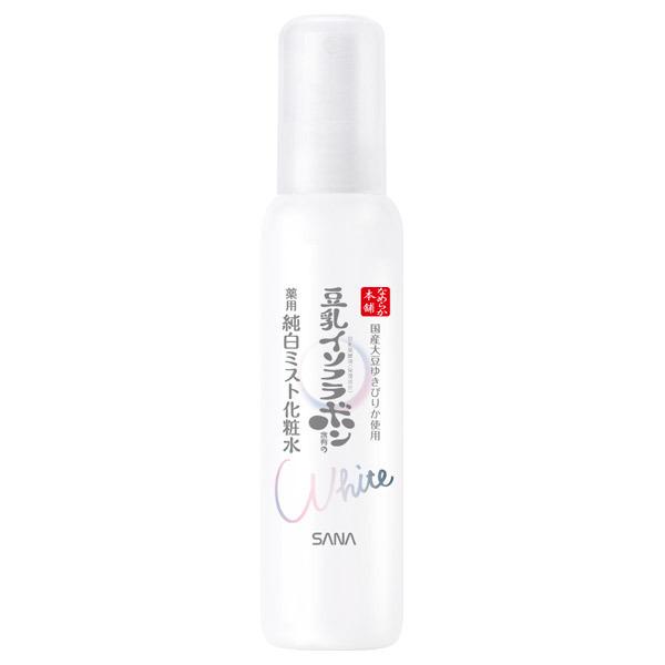 薬用美白ミスト化粧水 / 120ml