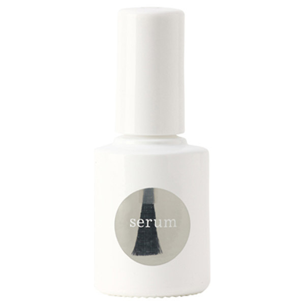 uka better nail serum / 本体 / 10ml