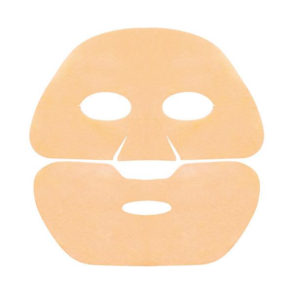 モイスチャライジングマスク / 本体 / 1回分