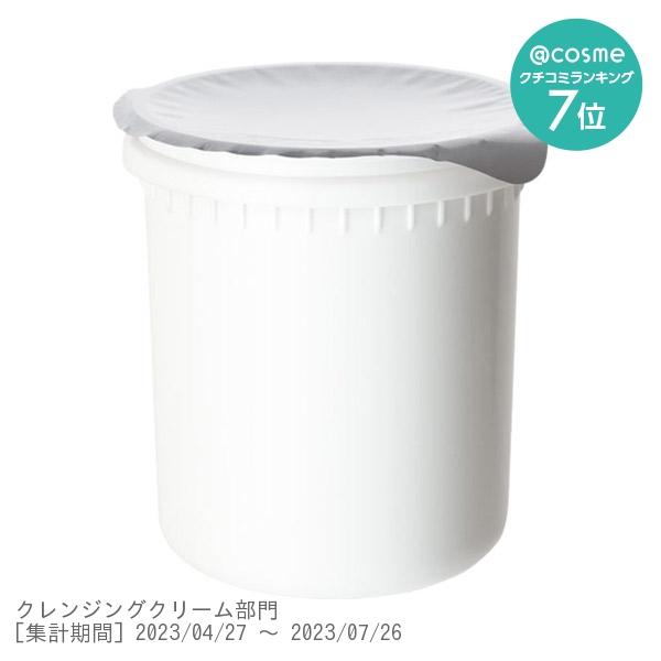 オフクリーム / つめかえ / 100g / 無香料