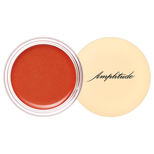 コンスピキュアス クリームチークス / 03 オレンジ / 6.2g