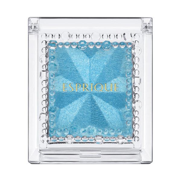セレクト アイカラー N / BL906 ブルー系 / 1.5g / リフィル / 無香料