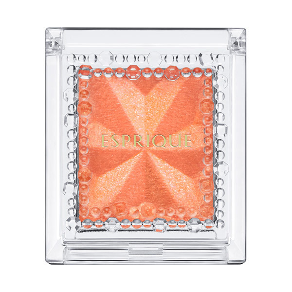 セレクト アイカラー N / リフィル / OR207 オレンジ系 / 1.5g / 無香料