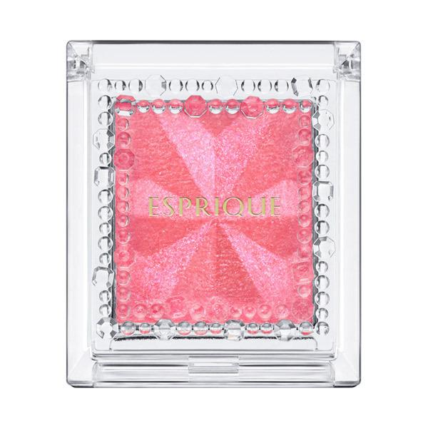 セレクト アイカラー N / リフィル / PK813 ピンク系 / 1.5g / 無香料