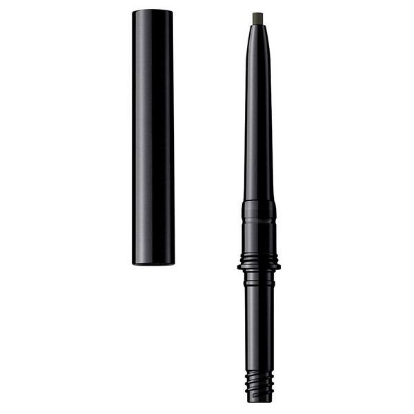 ロングラスティング アイライナー / リフィル / 01 ブラック / 0.1 g