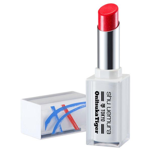 ルージュ アンリミテッド ラッカー シャイン / 本体 / LS RD 1 フレーム チェーサー / 3.0g / シトラスの香り