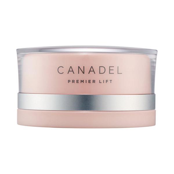 カナデル プレミアリフト オールインワン / 本体 / 58g