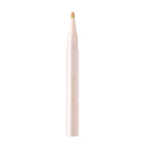 BBリキッドペン / SPF50+ / PA++++ / 02 自然な肌色(ナチュラルベージュ) / 桜詩のかほり