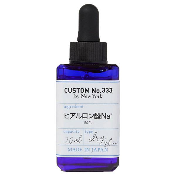 濃密ヒアルロン酸 / 本体 / 20ml
