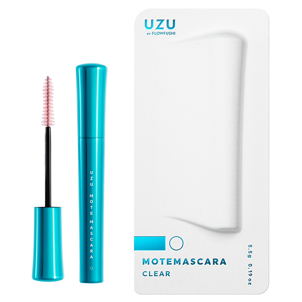 MOTE MASCARA CLEAR / クリアー / 5.5g