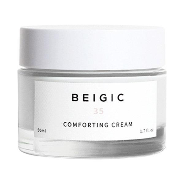 BEIGIC コンフォーティングクリーム / 50ml
