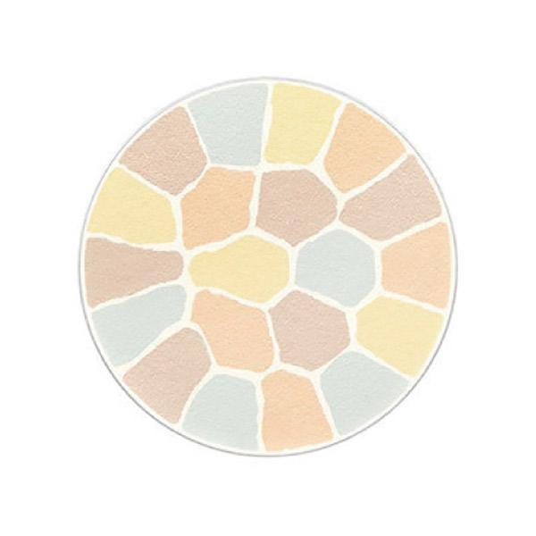 ラ プードル オートニュアンス リクスィーズ / 本体 / 3