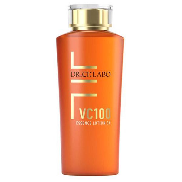 VC100エッセンスローションEX / 本体 / 150ml