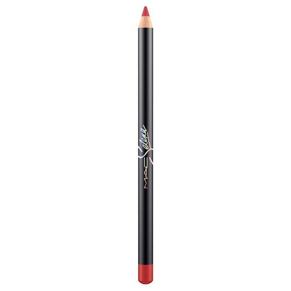 【先行発売】リップ ペンシル / セレーナヴィル / 1.45 g