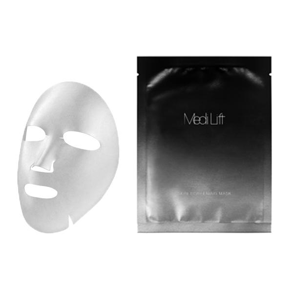 メディリフト スキンタイトニングマスク / 本体 / 1枚25ml×5枚入り