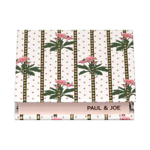 【数量限定】コンパクト / 本体 / 27