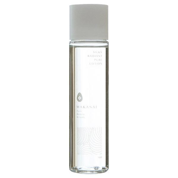 しろすべ化粧水(透き通るような香り) / 本体 / 150ml / 透き通るような香り