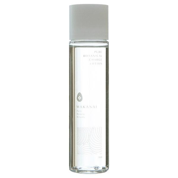 うるつや化粧水(静けさが訪れる香り) / 本体 / 150ml / 静けさが訪れる香り