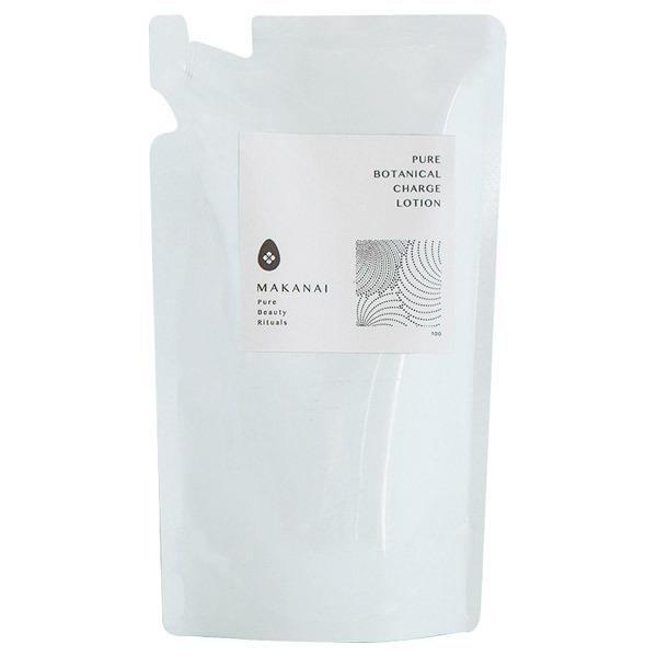 うるつや化粧水(静けさが訪れる香り) / 詰替え / 150ml / 静けさが訪れる香り