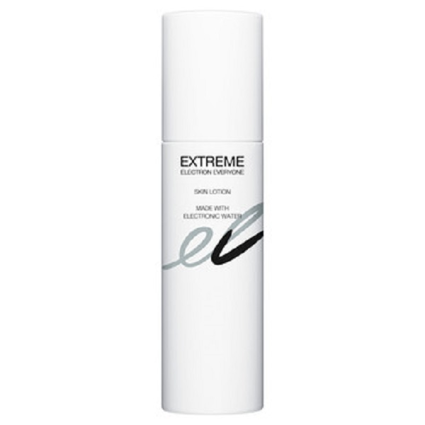 EXTREME ELECTRON EVERYONE SKIN LOTION / 100ml