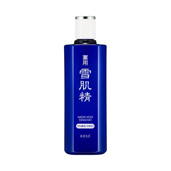 薬用 雪肌精 エンリッチ / 本体 / 360mL