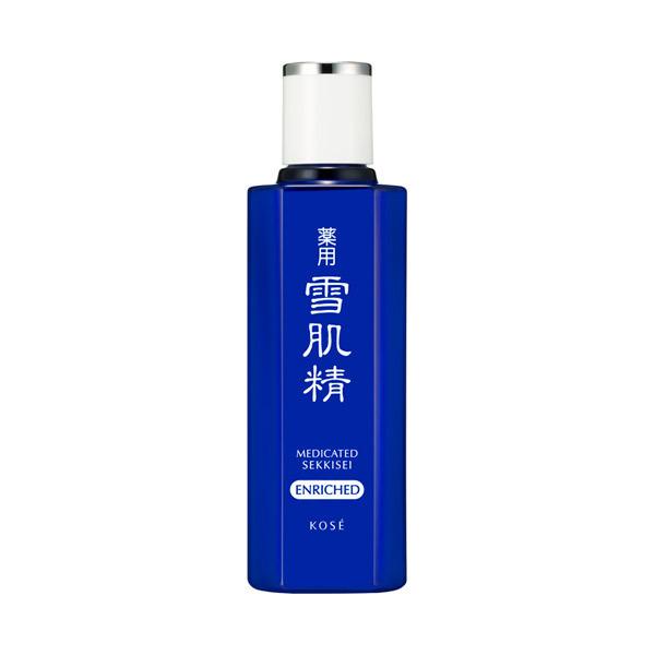 薬用 雪肌精 エンリッチ / 本体 / 200mL