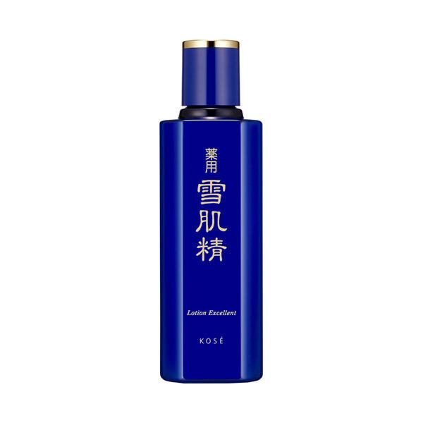 薬用 雪肌精 ローション エクセレント / 本体 / 200mL