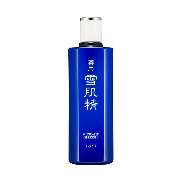 薬用 雪肌精 / 本体 / 360mL