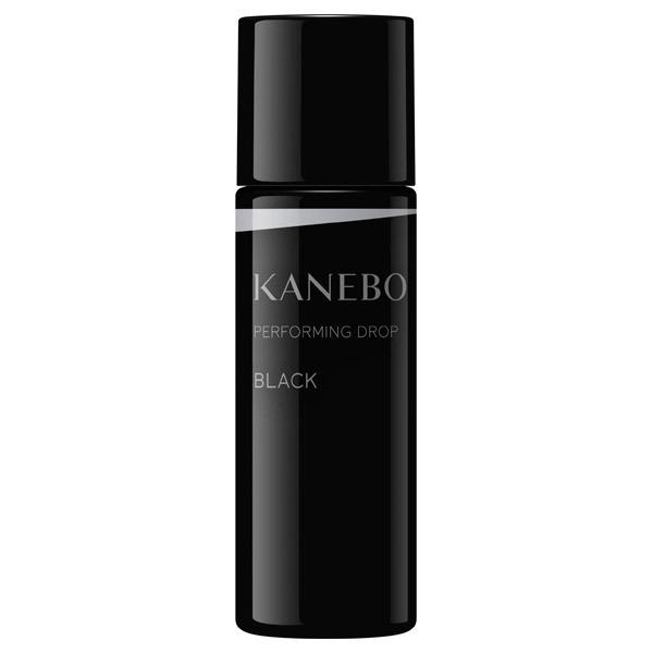 パフォーミング ドロップ / ラディアント ブラック / 25ml / フルーティーフローラルの香り