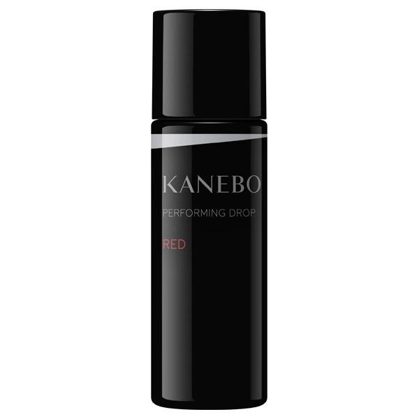 パフォーミング ドロップ / ヴァイブラント レッド / 25ml / フルーティーフローラルの香り