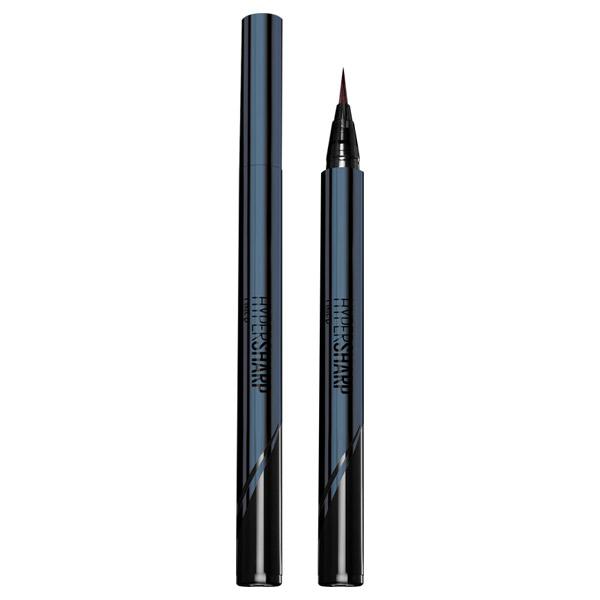 ハイパーシャープ ライナー R / 本体 / BK-5 マリンアンブラック / 0.5g