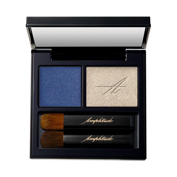 コンスピキュアス ダブルアイズ / 本体 / 10 ネイビー / 3.2g