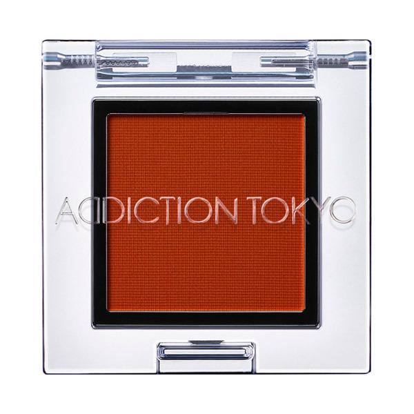 ザ アイシャドウ マット / 024M Dark Saffron / 1g