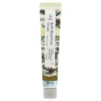 RaW Hand Care Cream(Anise blooming in Mountains!) / 本体 / 50g