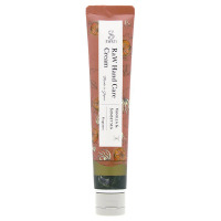 RaW Hand Care Cream(Vanilla & Sunset sea) / 50g / 本体 / 50g