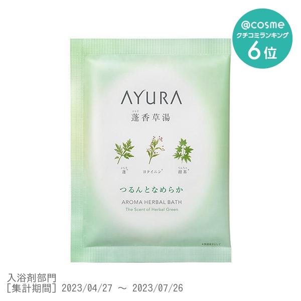 蓬香草湯α / 40g(1回分)