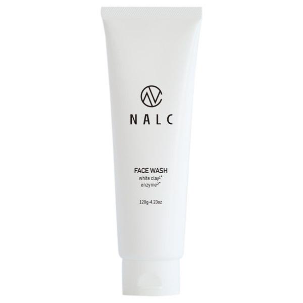 ホワイトクレイ酵素配合洗顔フォーム