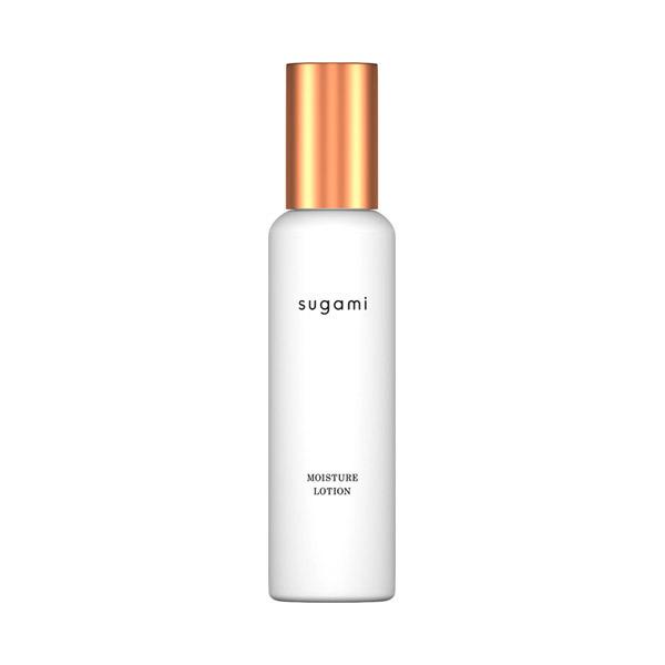 化粧水 ヘアミスト スプレー / 140ml / 透明感のあるジャスミン&ベルガモットの香り