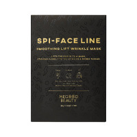 SPI-FACE LINE SMOOTHING LIFT WRINKLE MASK 5EA / 25g