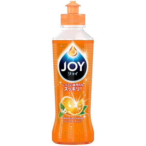ジョイ コンパクト / 本体 / 190ml / バレンシアオレンジの香り