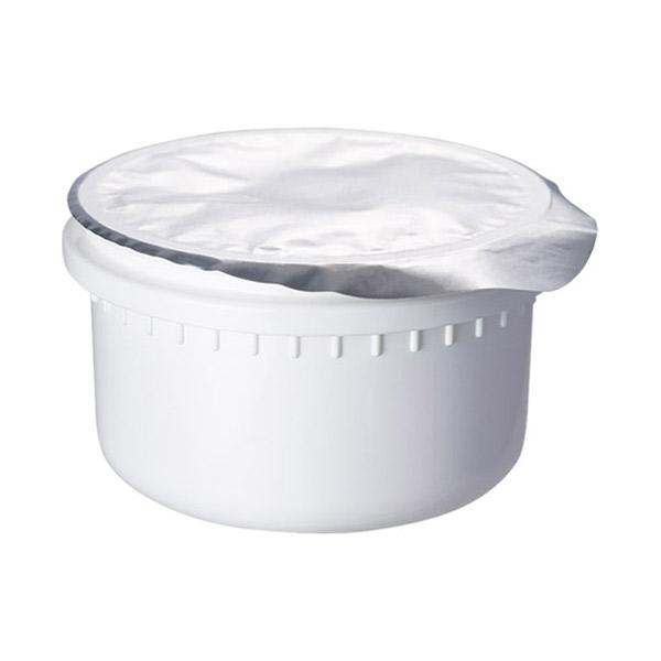 オルビス ユードット モイスチャー / 50g / 詰替え / 無香料
