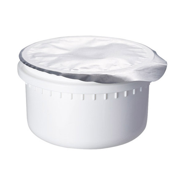 ユードット モイスチャー つめかえ用(医薬部外品) / 詰替え / 50g / 無香料