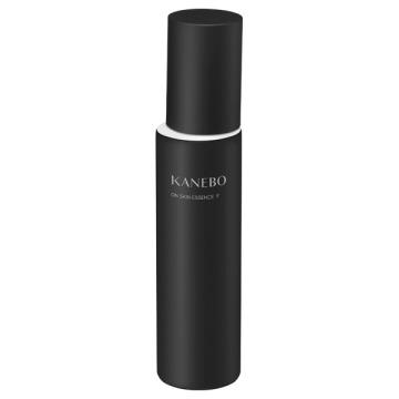 カネボウ オン スキン エッセンス F / 125ml / フルーティーフローラルの香り