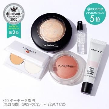 https://www.cosme.com/upload/save_image/product/00/20/89/89/208989_1_67E7B70800F449E9A6335A476710433A_360.jpg