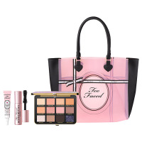 Too Faced  ニュー イヤー ハッピー バッグ 2021