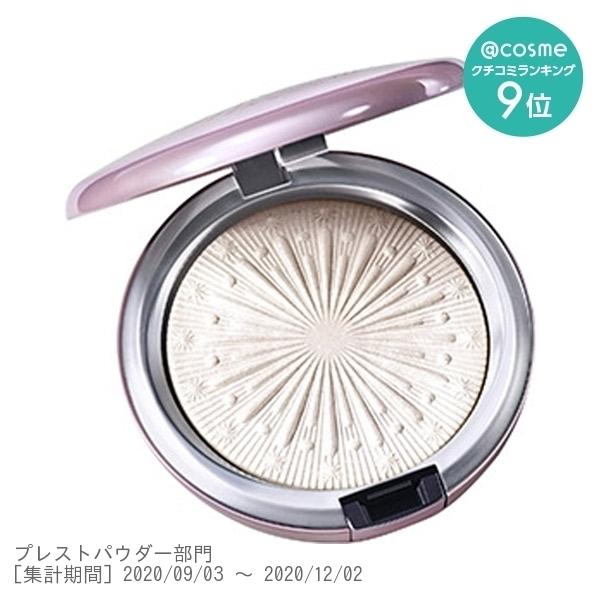 【先行発売】エクストラ ディメンション スキンフィニッシュ / レット イット グロー / 8 g