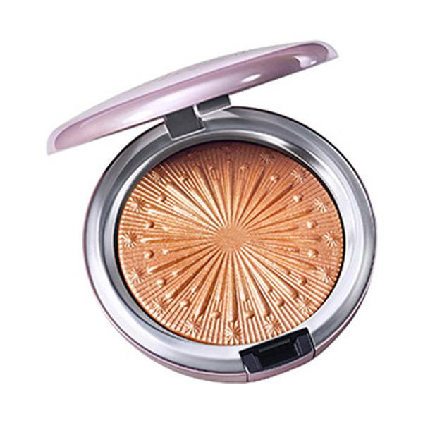 【先行発売】エクストラ ディメンション スキンフィニッシュ / フレア フォー ザ ドラマティック / 8 g