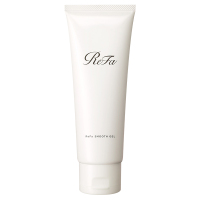 ReFa SMOOTH GEL / 本体 / 200ml
